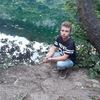 Виктор, 18, г.Владикавказ