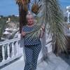 Людмила, 56, г.Дзержинский