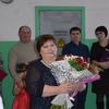 Татьянка...., 56, г.Павловка
