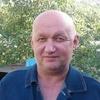 виталий, 53, г.Усть-Каменогорск