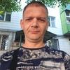 Евгений, 30, г.Сумы