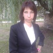 Jevgenija, 27, г.Лиепая
