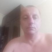 Евгений 45 Дзержинск