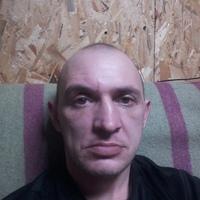 Андрей, 43 года, Стрелец, Оренбург
