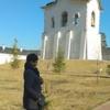 Светлана, 35, г.Сосновоборск (Красноярский край)