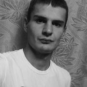 Андре, 30, г.Поворино