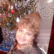 Наталья Синицкая, 60, г.Тосно