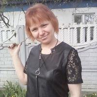 Ольга, 37 лет, Телец, Макеевка