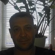 серега, 48, г.Алексеевка (Белгородская обл.)