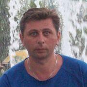 Андрей, 45, г.Ковров