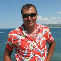 KENZO, 41 год, Рыбы, Краснодар