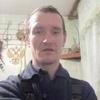 Илья, 37, г.Владимир