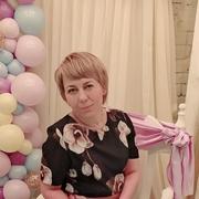 Галина 46 Барнаул