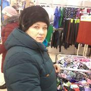 Фаина, 59, г.Усть-Илимск