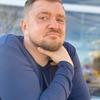Leonid, 41, г.Pomorie