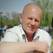 Влад, 53, г.Россошь