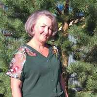 Татьяна, 30 лет, Овен, Москва