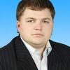 Александр, 36, г.Светлогорск