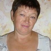 РАБИГА 64 года (Телец) Уфа