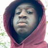 Ahmad, 31, г.Гейнсвилл