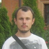 Андрей, 27, Сміла