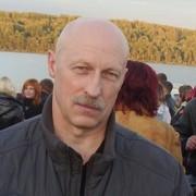 Влад 59 лет (Близнецы) Солнечногорск