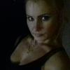 Лена, 32, г.Лосино-Петровский