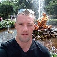 Евгений, 38 лет, Дева, Киев