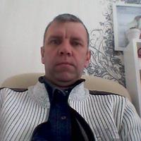 Рамиль, 47 лет, Рак, Володарск