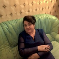 TATYANA, 66 лет, Козерог, Тверь