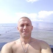 Федор, 20, г.Вербилки