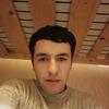марат, 27, г.Ярославль