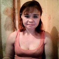 Катя, 36 лет, Скорпион, Рыбинск