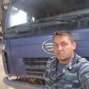 Сергей Борисович Петр, 33, г.Окуловка