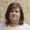 Анна, 40, г.Брянск