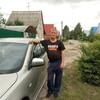 Андрей, 54, г.Зарайск