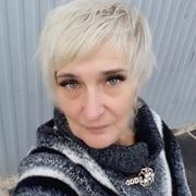 Начать знакомство с пользователем Олечка 56 лет (Скорпион) в Усмани