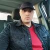 Антон, 37, г.Ростов-на-Дону