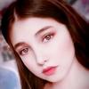 Лиза, 16, г.Муром