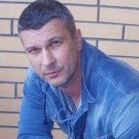 Денис, 40 лет, Телец, Ростов-на-Дону