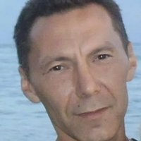 Александр, 47 лет, Телец, Сальск