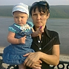 Алёна, 36, г.Ленск