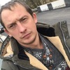 Николай, 30, г.Вилейка