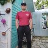 Леонид, 55, г.Каменск-Уральский