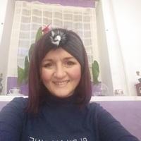 Maria, 41 год, Рыбы, Челябинск