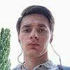 Руслан, 30, г.Волгоград