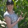 Кристина, 36, г.Нижний Новгород