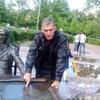 Igor Gorbatenko, 58, Pushkin
