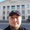 Юльян, 35, г.Бобруйск