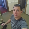 Витаха, 27, г.Киев